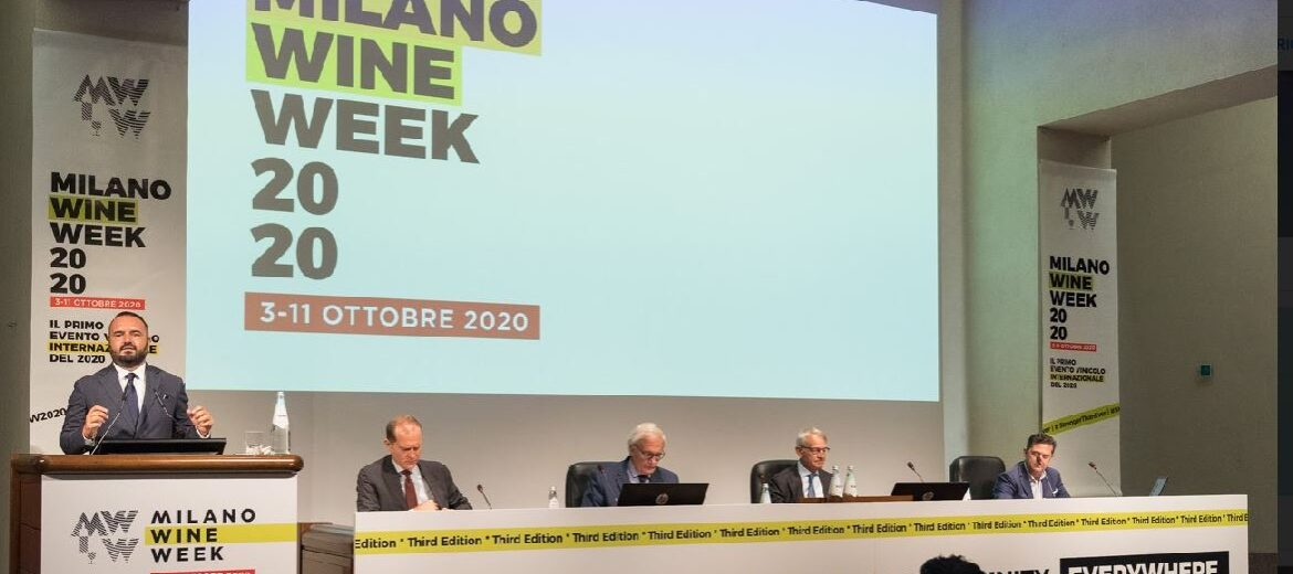 milano-wine-week-2020.