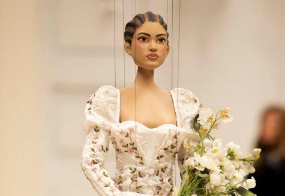 Milano Fashion Week, la moda ancora nelle mani dei potenti