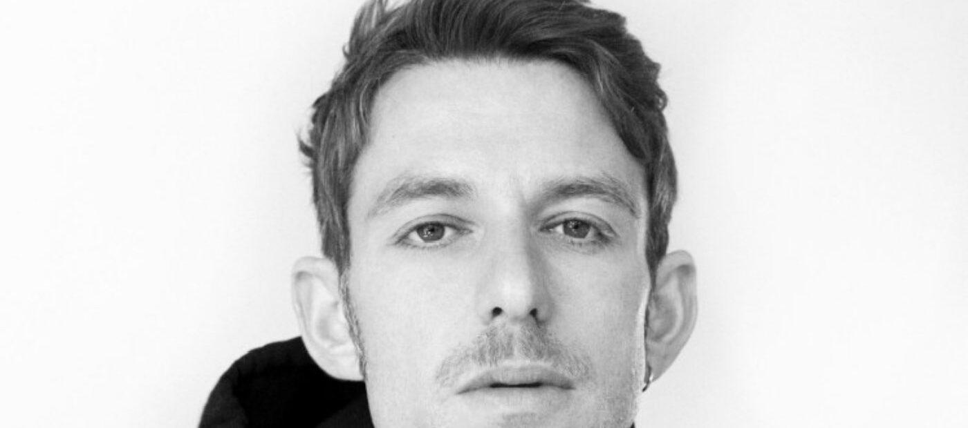 Nicolas Di Felice è il nuovo direttore creativo di Courrèges