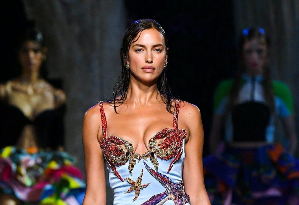 Milano Fashion Week: ottime prestazioni per le sfilate digitali