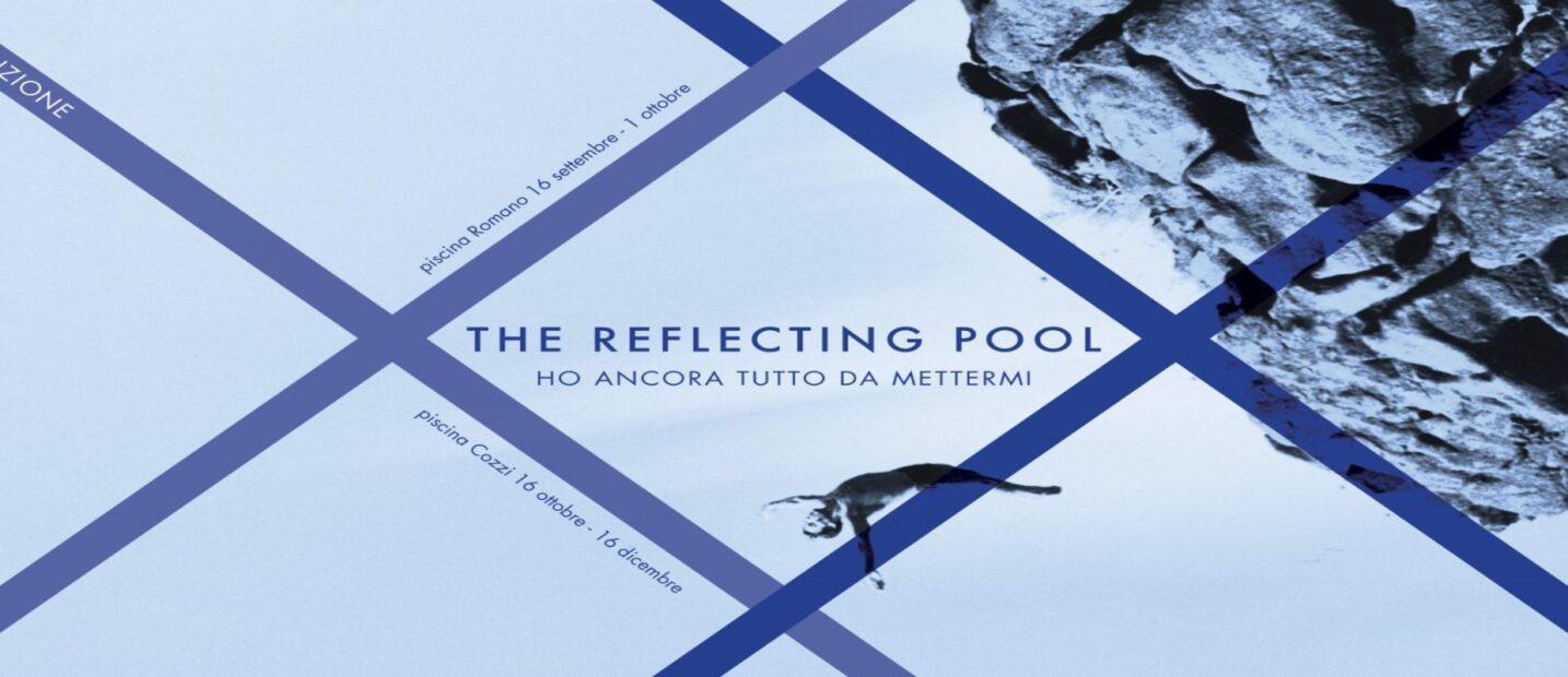 Video Sound Art festival: l'arte contemporanea in piscina