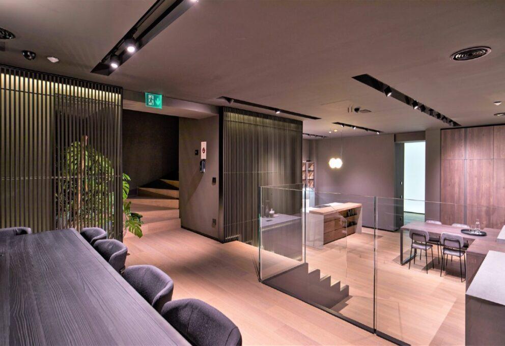 Milano Design City: Arredo 3 si presenta con due grandi novità