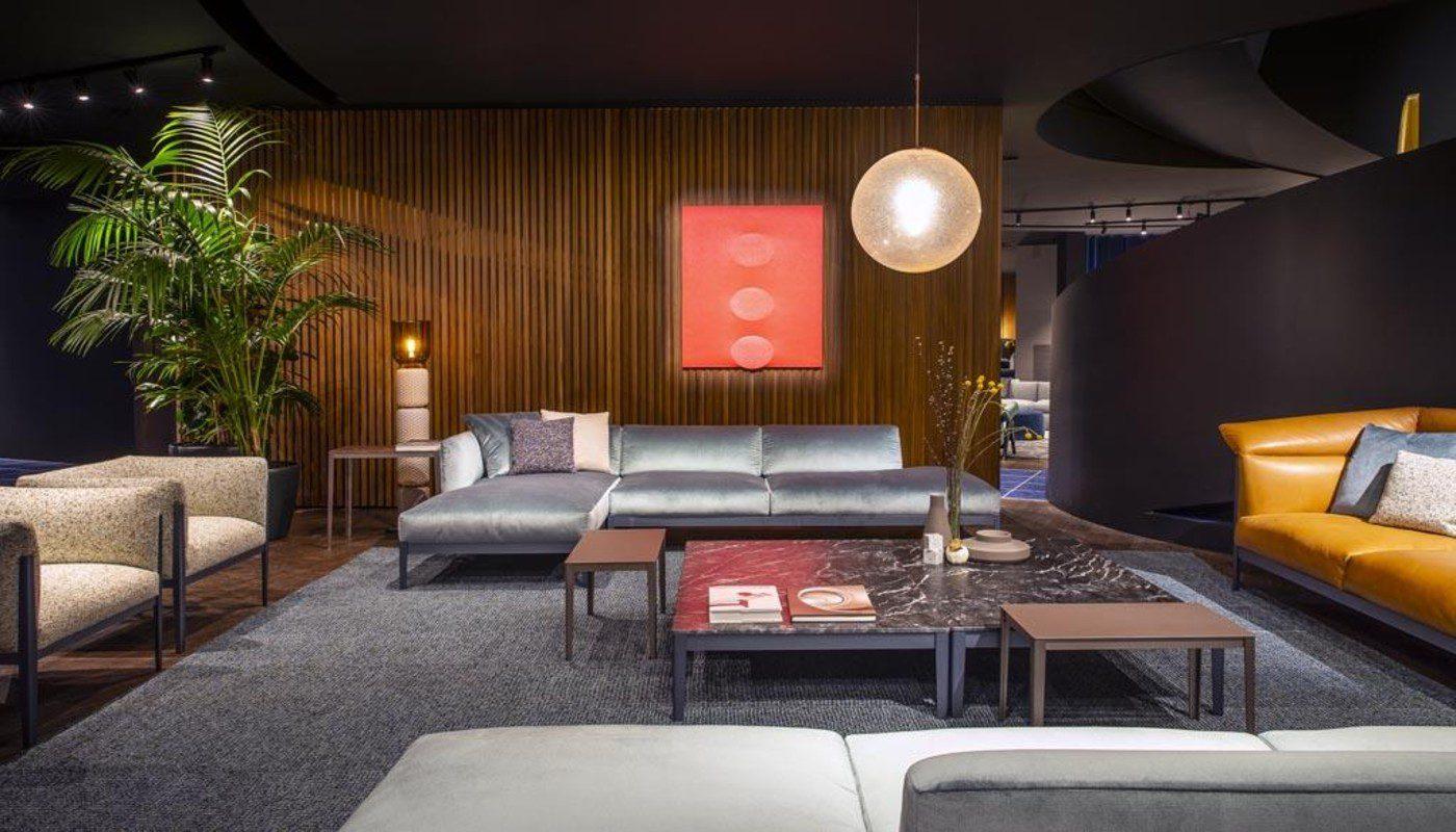 Cassina Milano Design