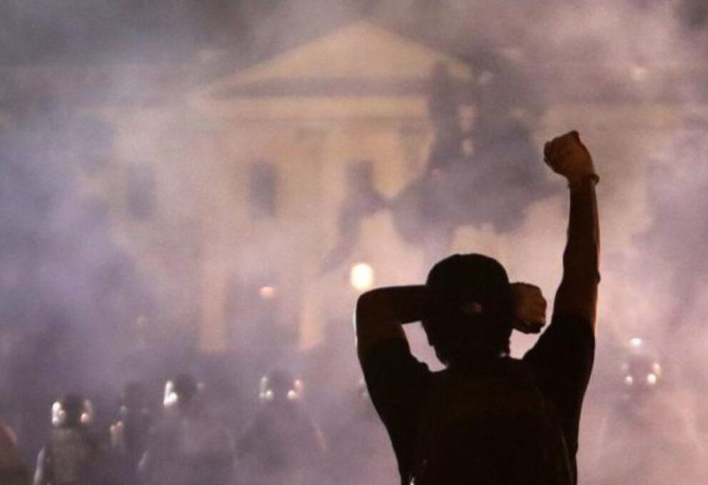 Covid e guerra civile: Sala e Fontana sono contrari al lockdown