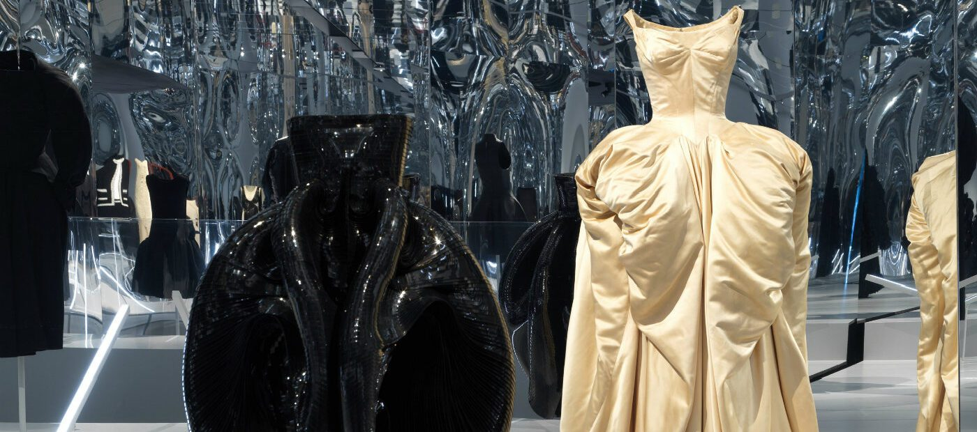 About Time: Fashion and Duration, torna la mostra al MET