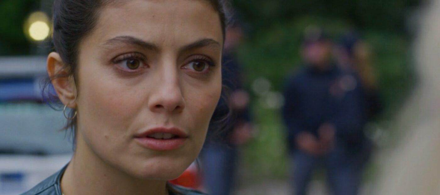 L'Allieva seconda puntata 4 ottobre-Anticipazioni e promo: aria di crisi?