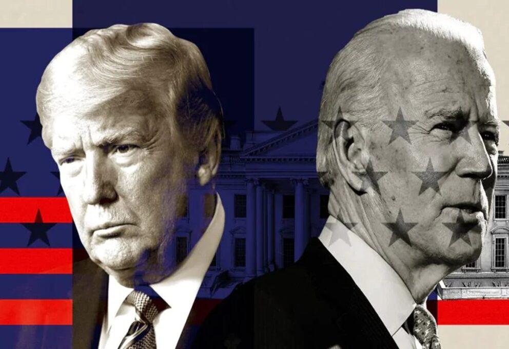 Ultimissime presidenziali USA 2020: gli ultimi sondaggi