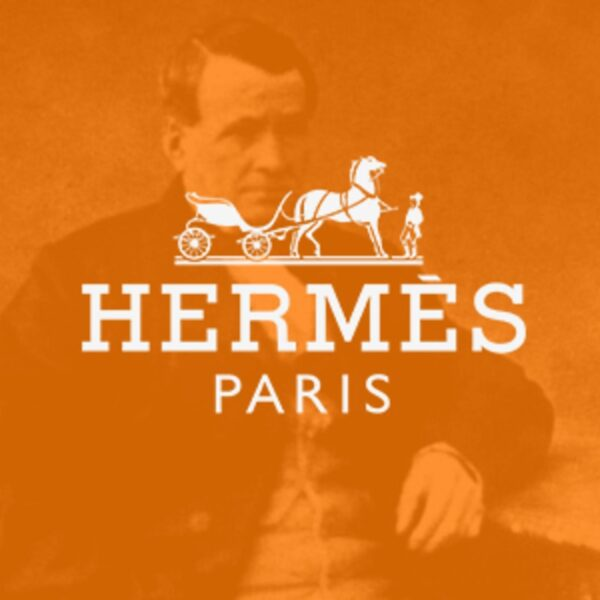 hermes paris fashion week