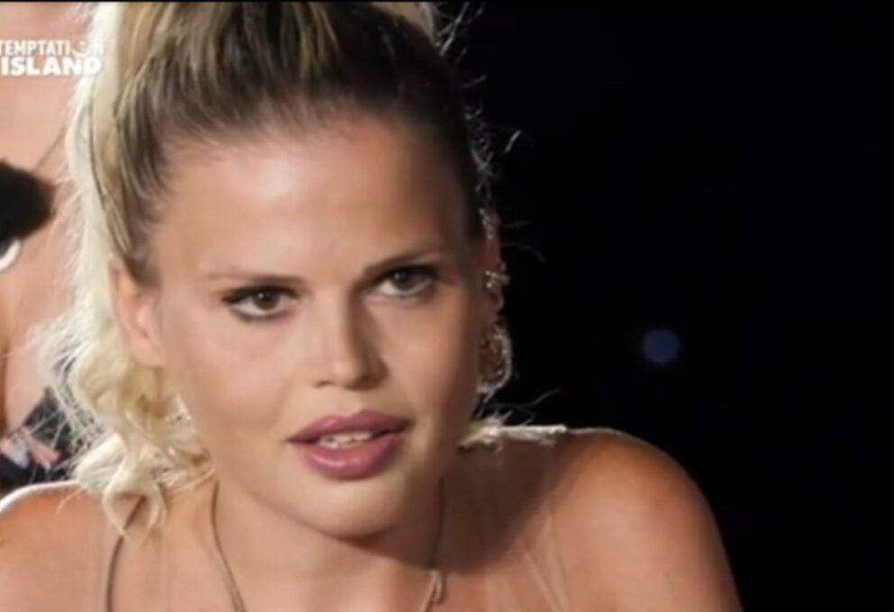 Temptation Island: News e anticipazioniquarta puntata-Stasera 7 ottobre, su Canale5