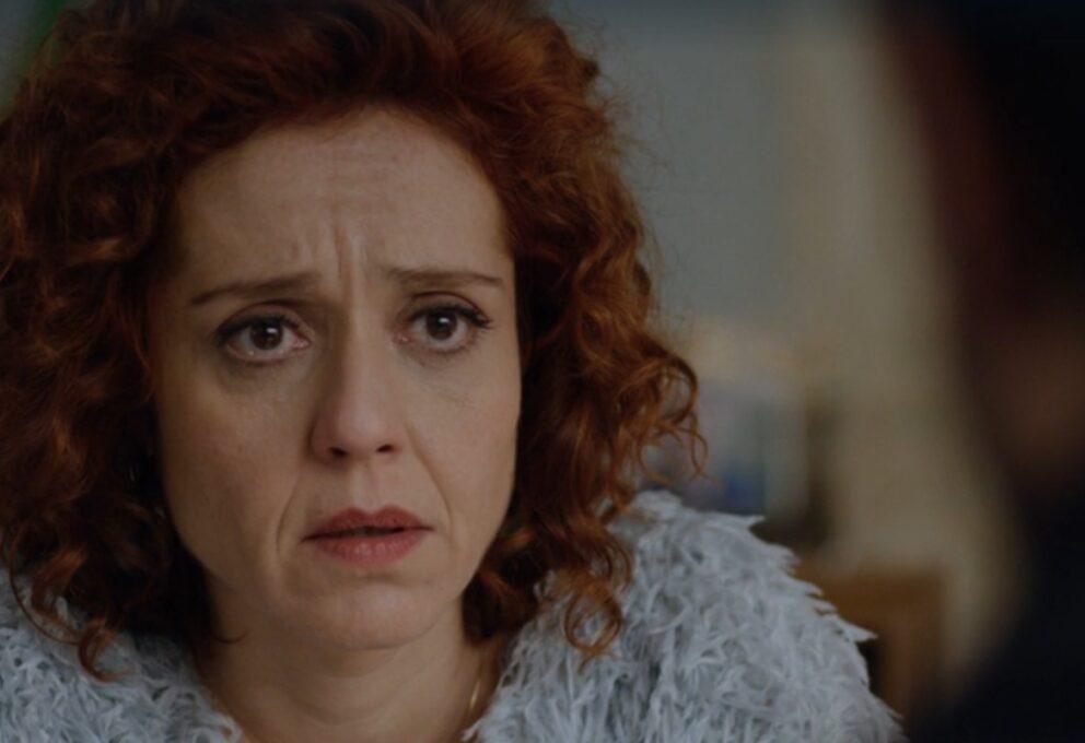 Imma Tataranni: terza puntata-Anteprima, trama, anticipazioni stasera 6 ottobre, Rai1
