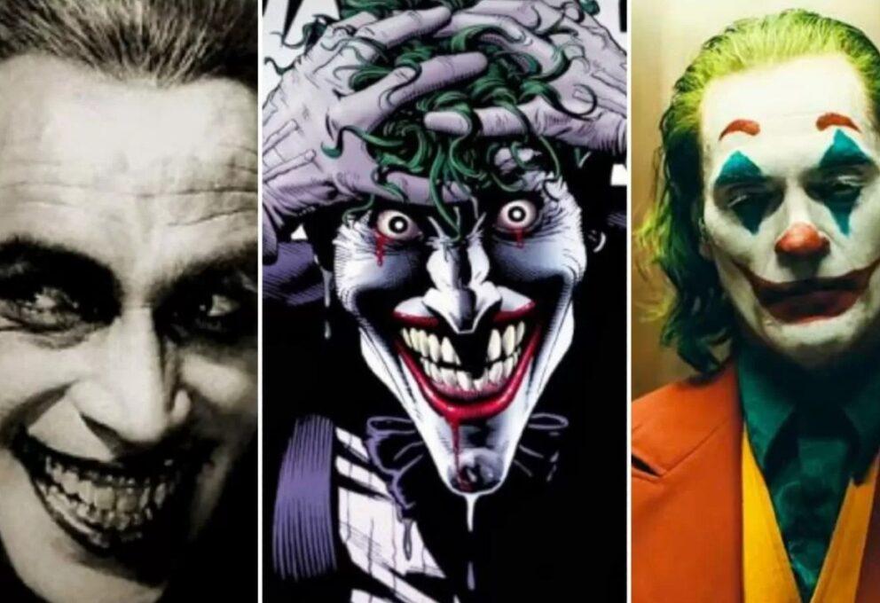 L'uomo che ride: il romanzo di Victor Hugo da cui è nato Joker