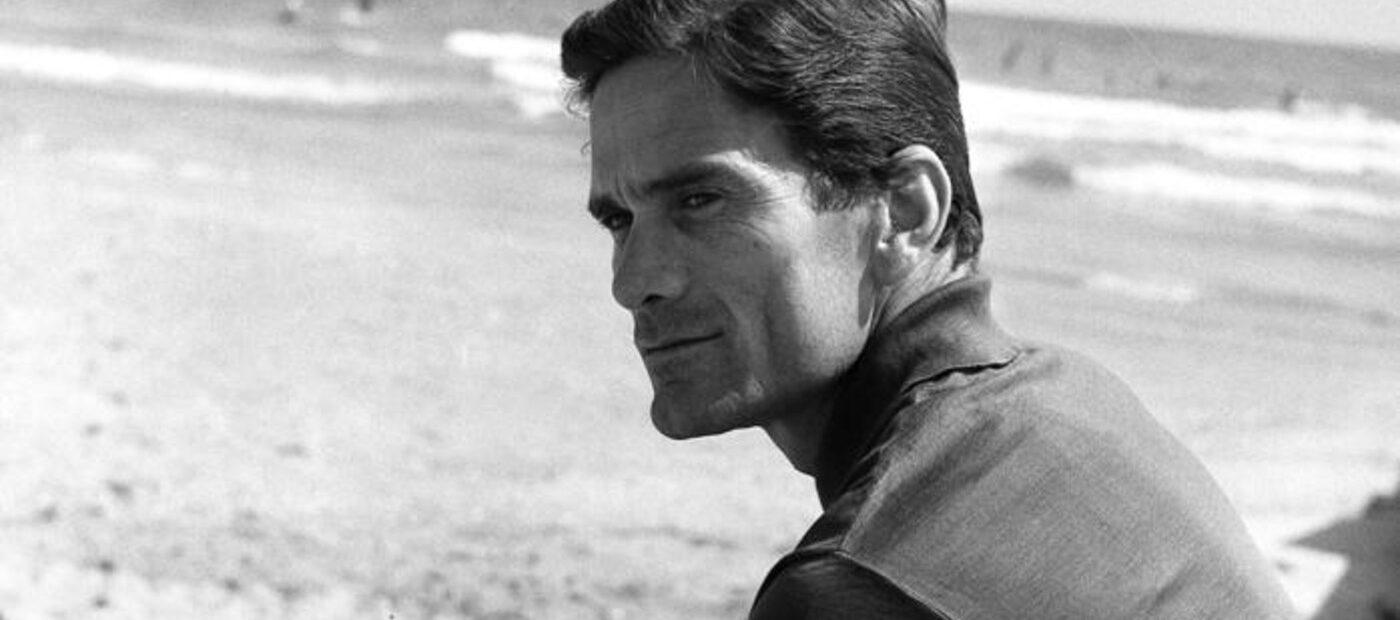 Pier Paolo Pasolini: 45 anni fa la scomparsa del grande scrittore italiano