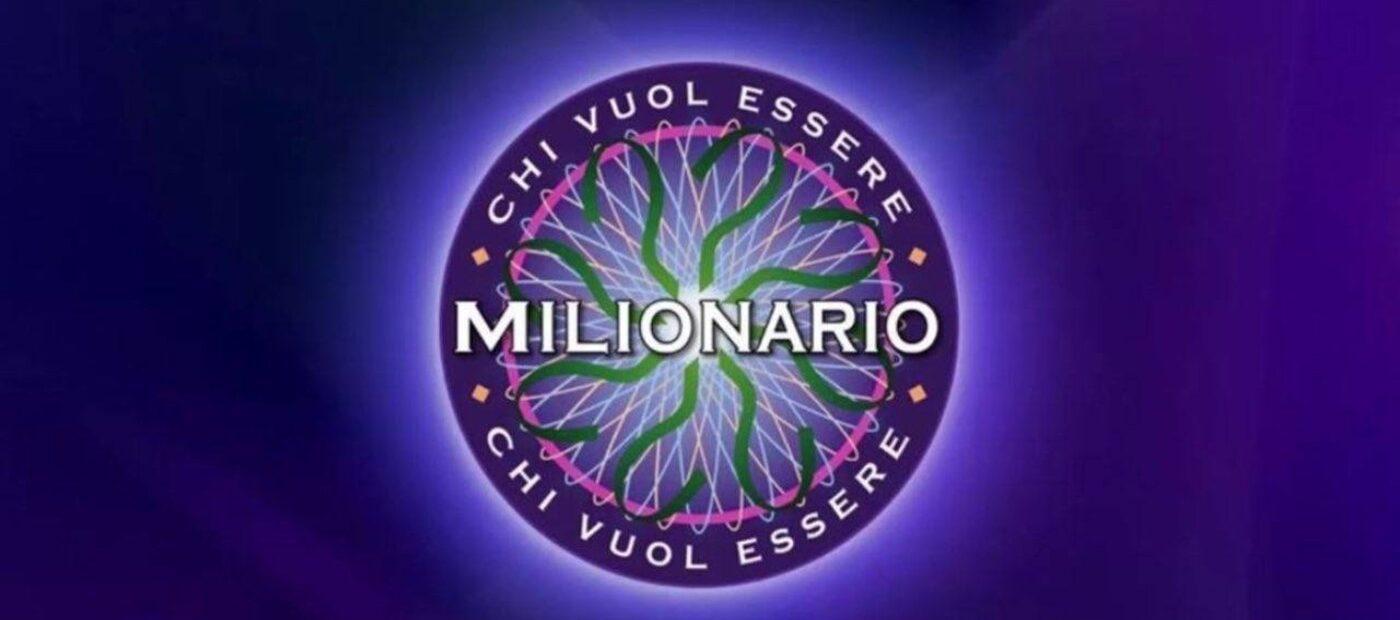 Chi vuol essere milionario 8 ottobre: lo sfogo di Gerry Scotti