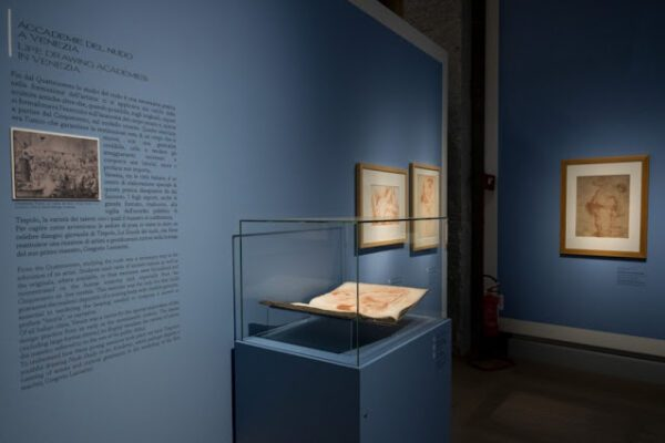 Tiepolo a Milano. Alle Gallerie d'Italia una mostra sul grande artista