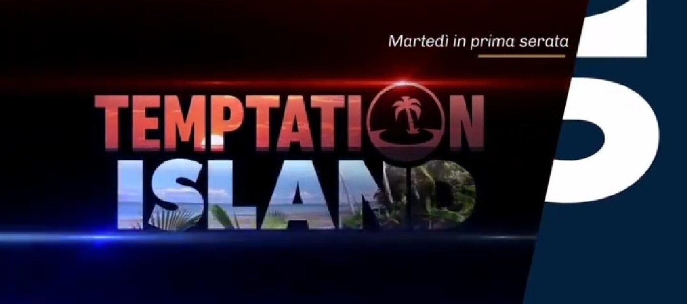 Temptation Island: puntata finale martedì 20 ottobre: anticipazioni, Canale5