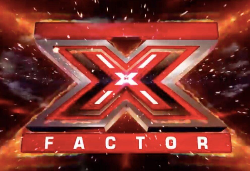 X Factor, anticipazioni oggi 22 ottobre: iniziano i Last Call