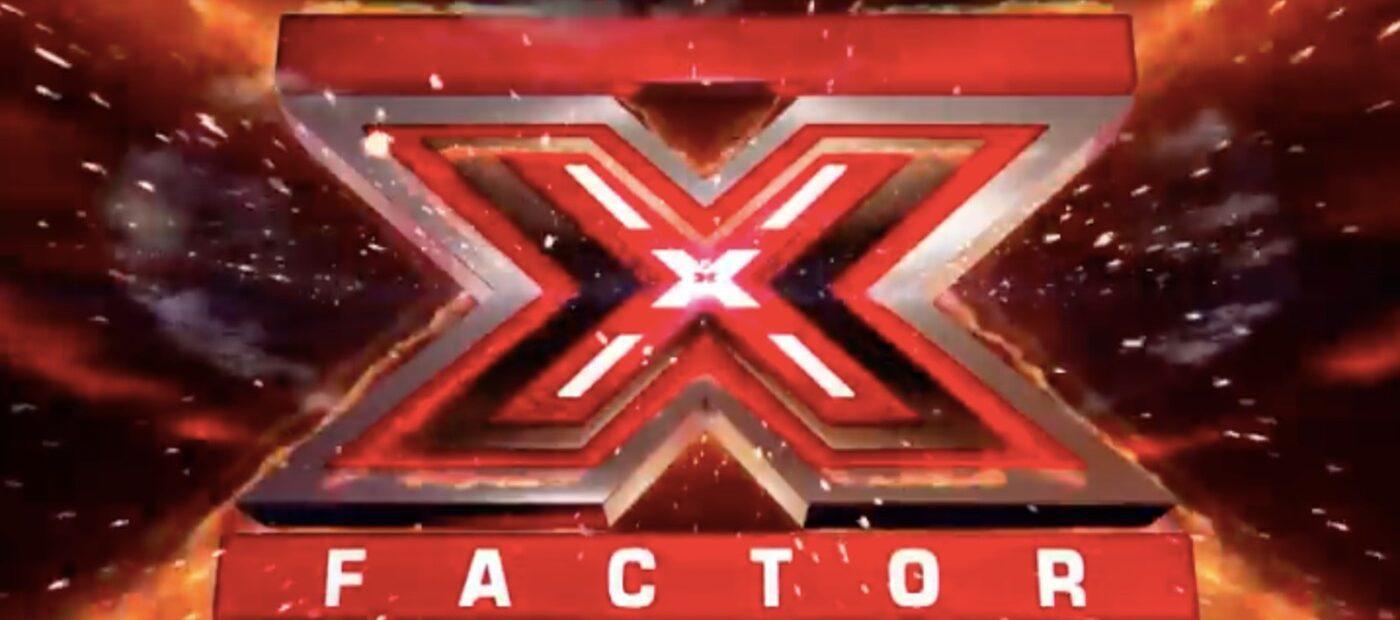 Cominciano domani i Live di X Factor 2020