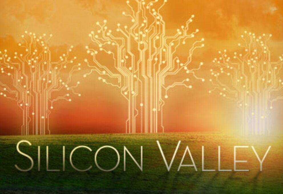 """Silicon Valley e la """"lista nera"""" delle Big Tech nel mirino della Commissione Europea"""
