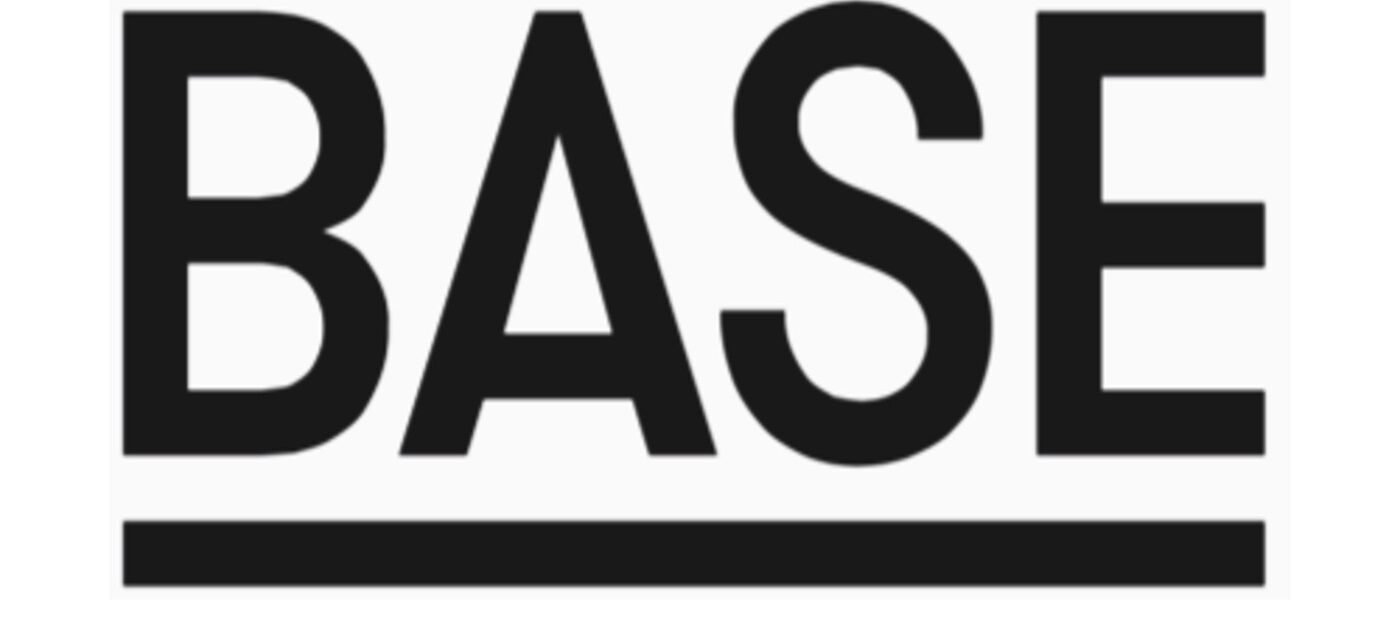 BASE lancia a Milano l'iniziativa We will design