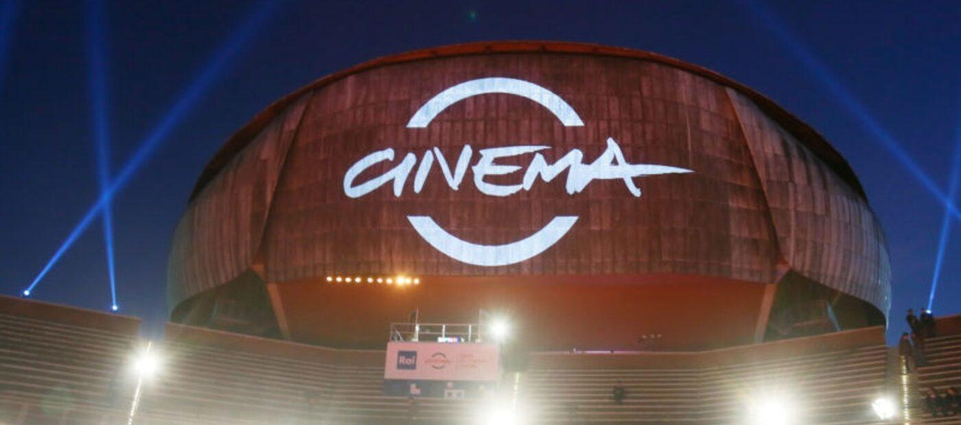 """Festa del Cinema di Roma 2020: un'edizione """"ibrida"""""""