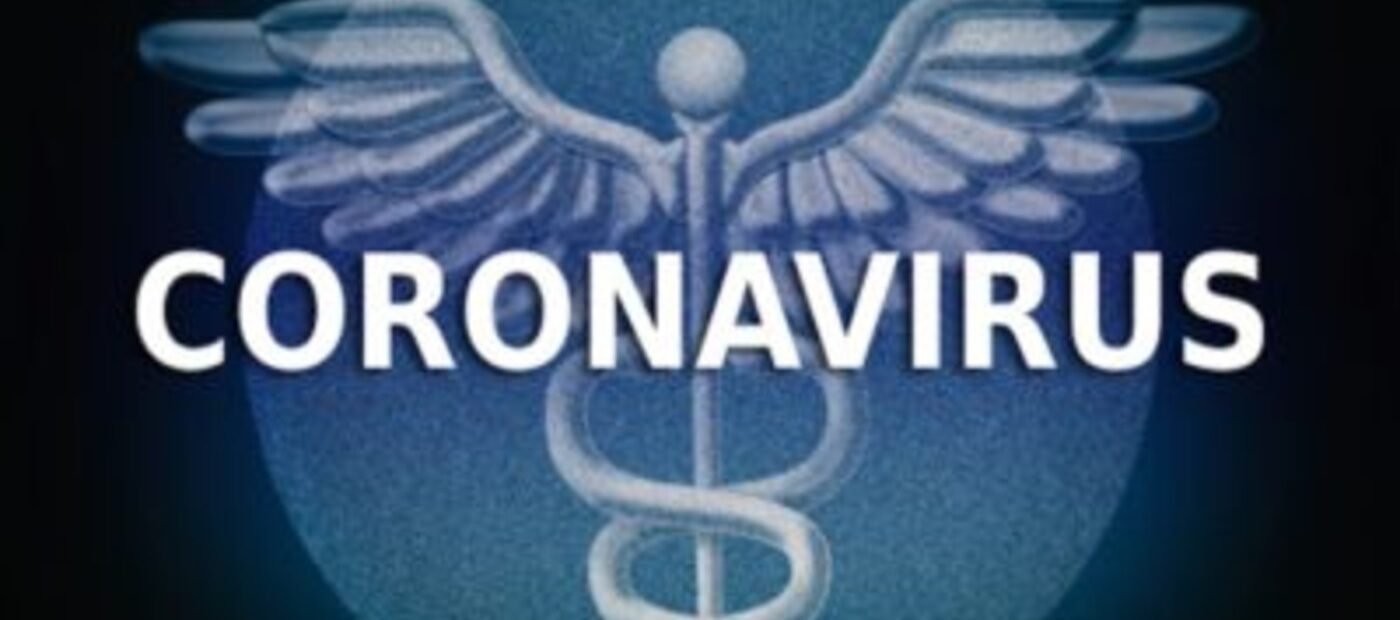 CORONAVIRUS: BOLLETTINO DI OGGI, 13 OTTOBRE