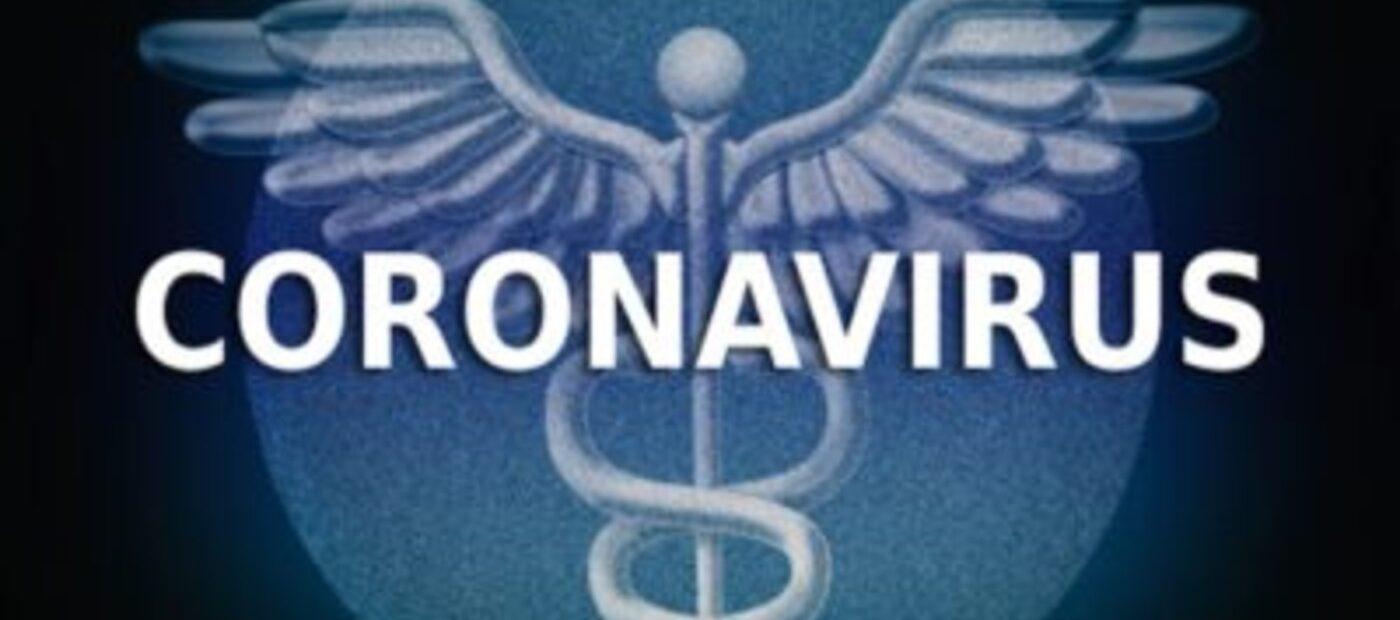 CORONAVIRUS: IL BOLLETTINO DI OGGI 11 OTTOBRE 2020