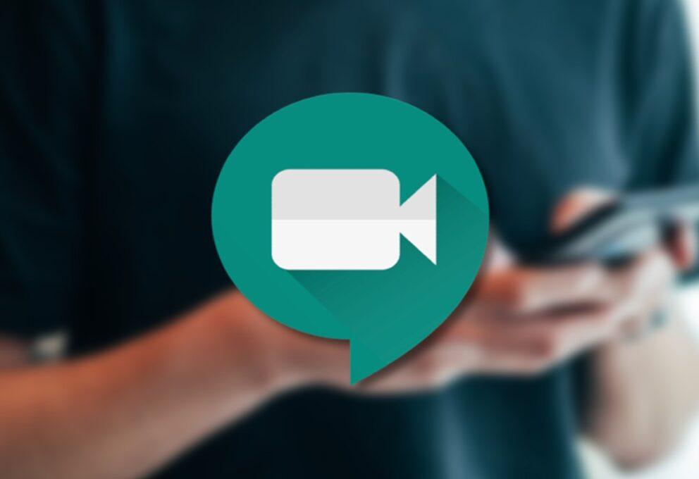 Google Meet: ciò che c'è da sapere sul nuovo aggiornamento