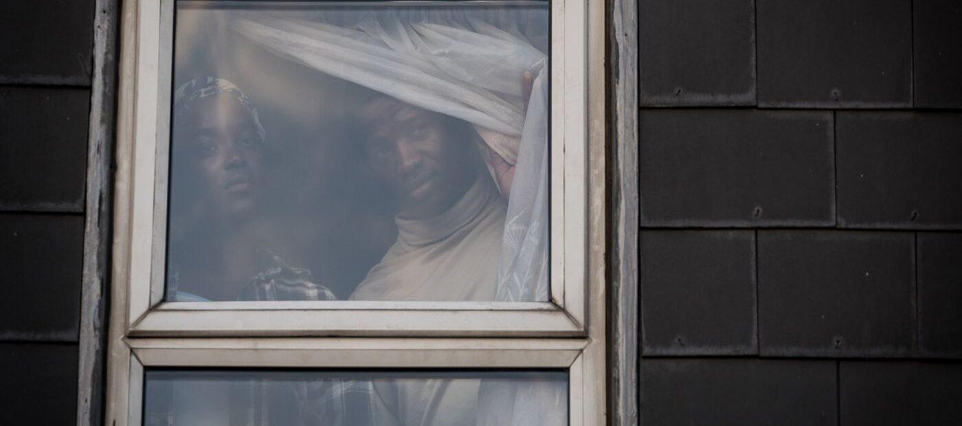 Netflix rilascia un nuovo horror: His House, in arrivo il 30 ottobre