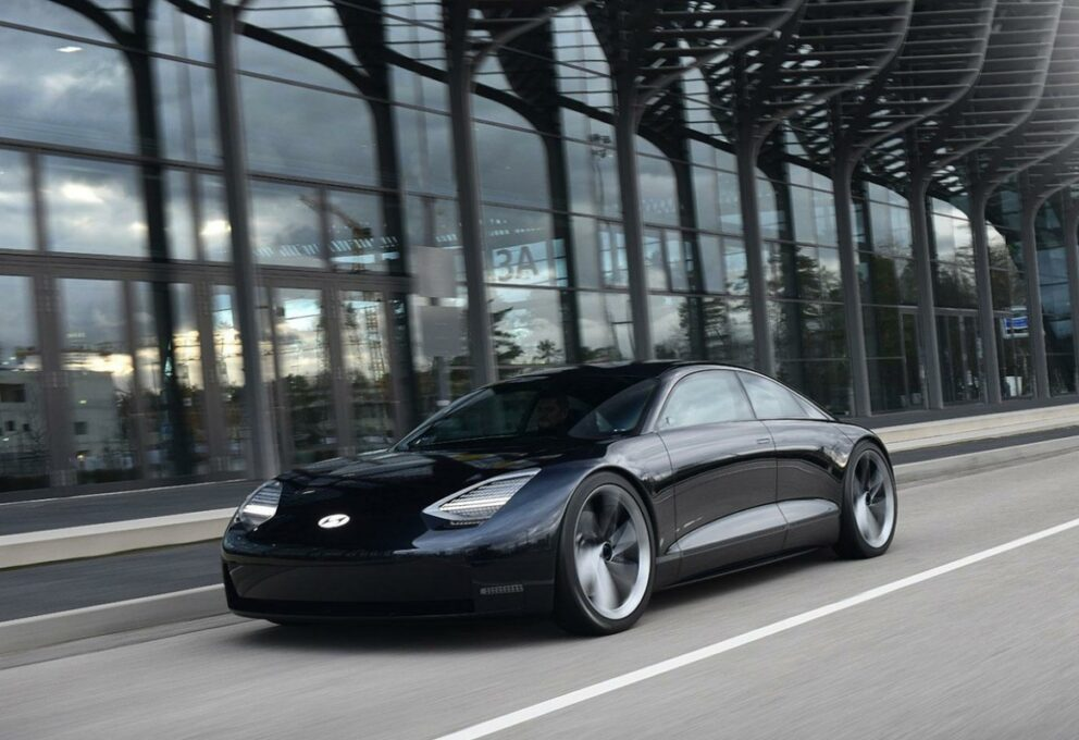 Milano Design City: Hyundai e il suo sguardo al futuro