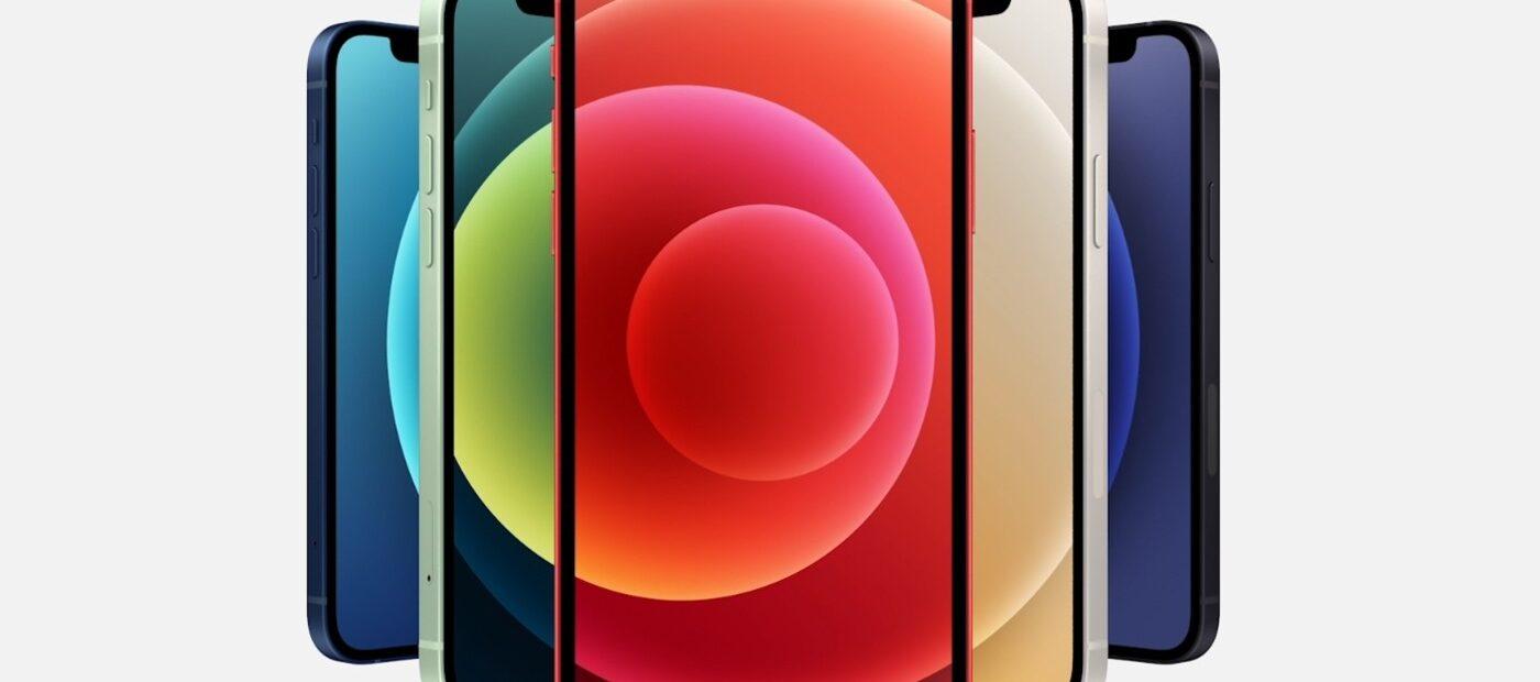 Con l'arrivo degli iPhone 12, diciamo addio agli iPhone 11 Pro