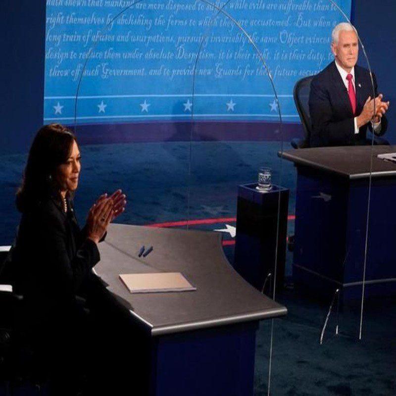 Elezioni USA news