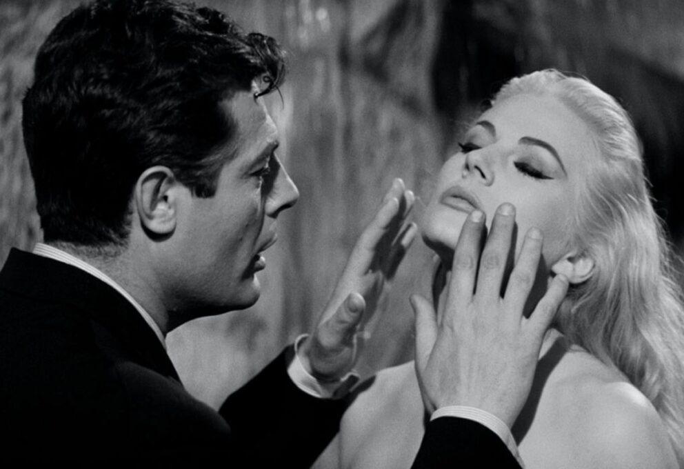 La dolce vita: il capolavoro di Fellini