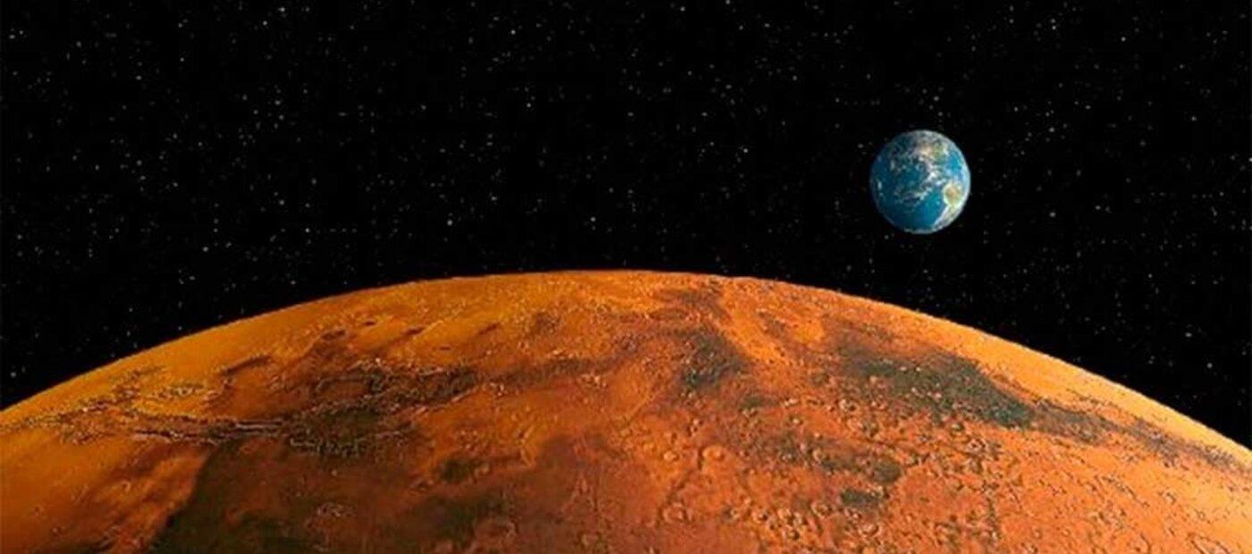 Missione spaziale: Mars Sample Return, andare e tornare da Marte