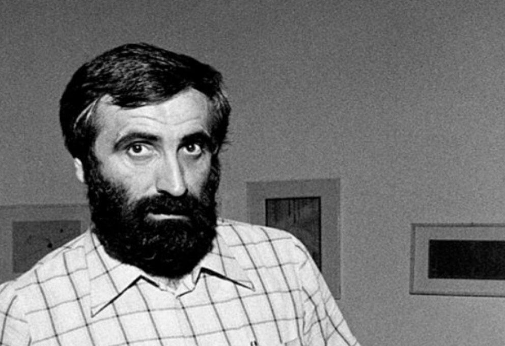 Lutto nel mondo del design: è morto Enzo Mari, aveva 88 anni