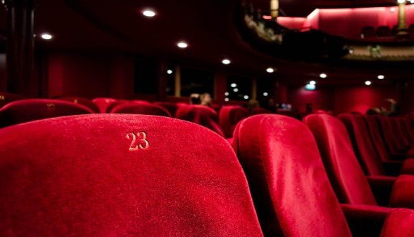 covid chiusi teatri e cinema