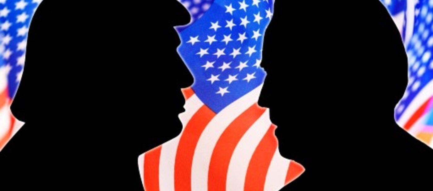 Presidenziali USA: le ultime notizie sulla corsa alle elezioni