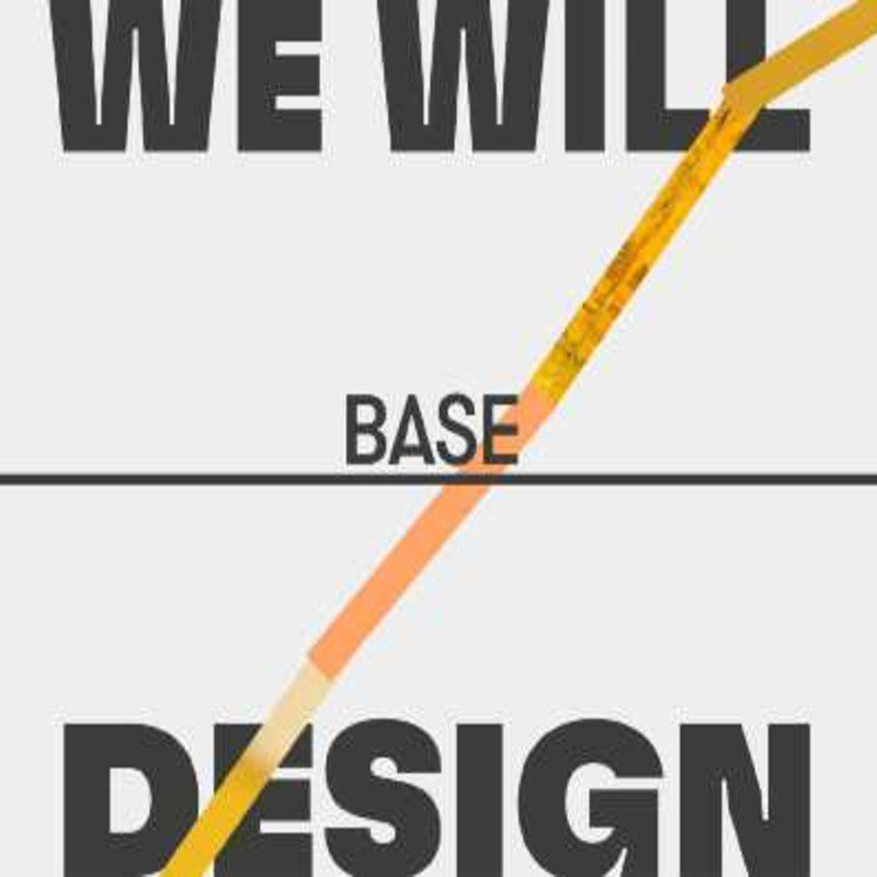 Base we will design milano