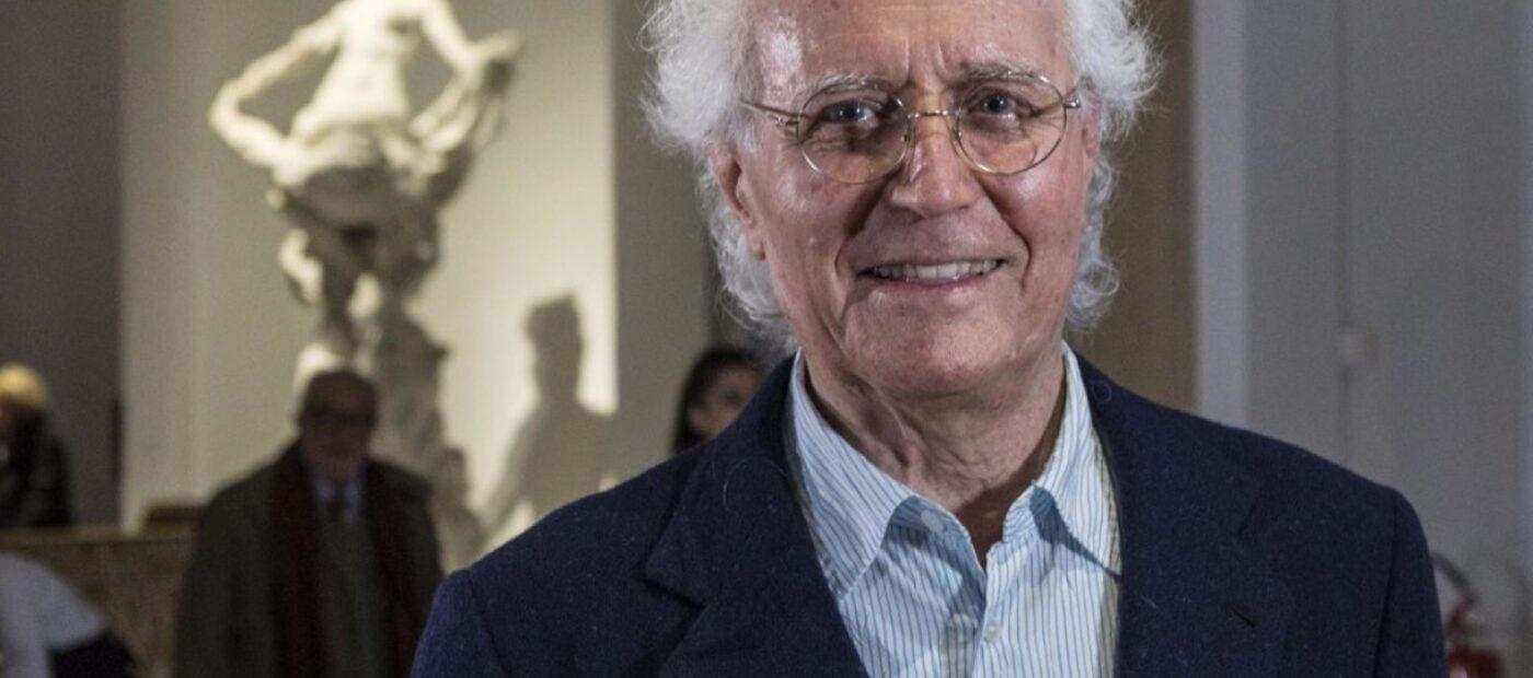 Caso Autostrade-Benetton: Laghi sostituirà Mion