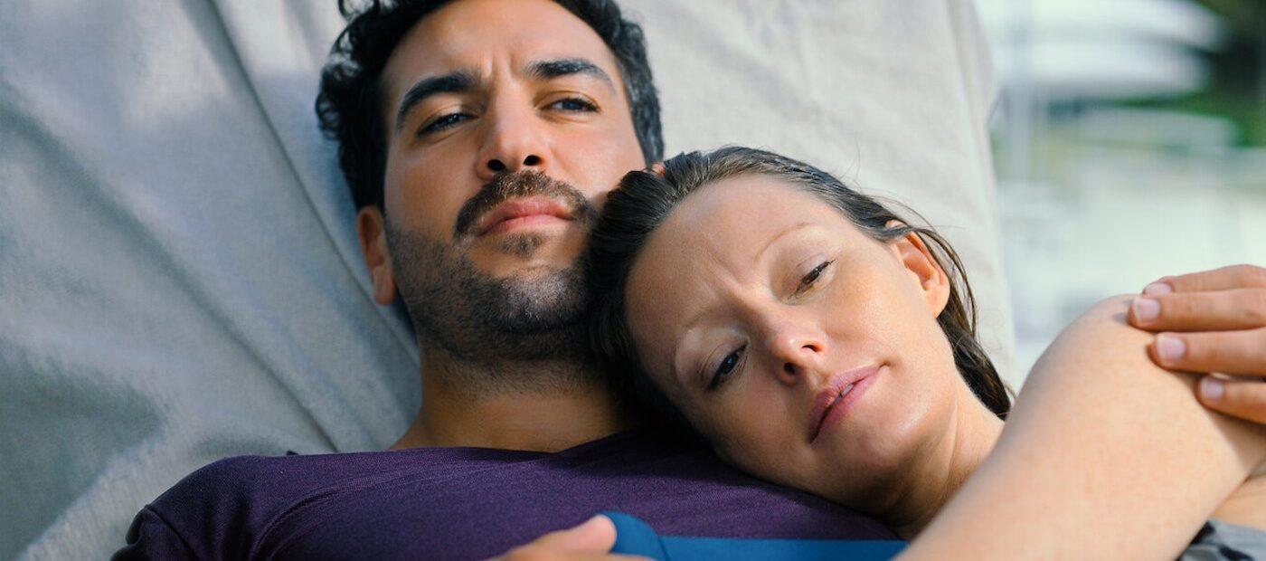 What we wanted, il film drammatico di netflix, dall'11 novembre