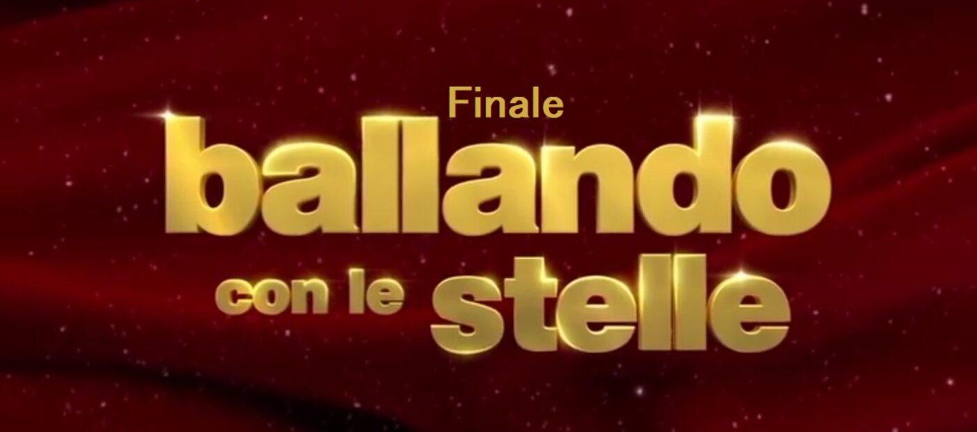 Ballando con le stelle: finale stasera 21 novembre, Rai1-Finalisti e news