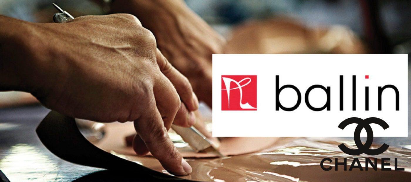 La filiera della italiana moda conquista i big del settore lusso