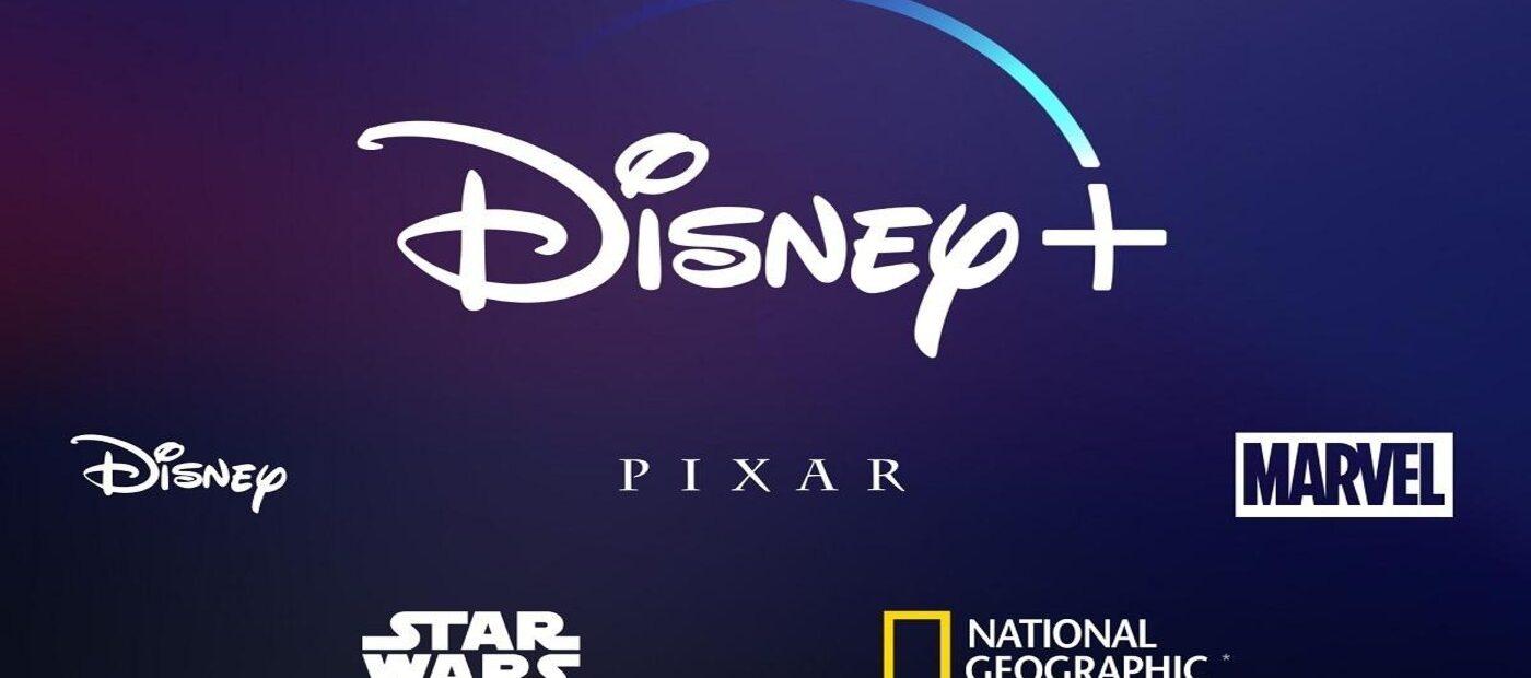 Disney+: le novità di Dicembre 2020