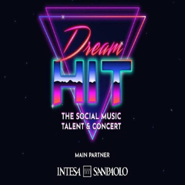 dream hit the social concert