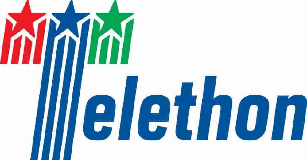 Ecco il Natale 2020 di Fondazione Telethon