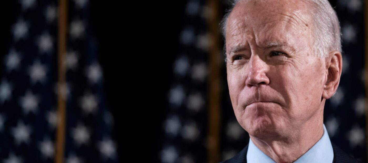 USA 2020: pro o contro Biden, da che parte stanno i leader mondiali?