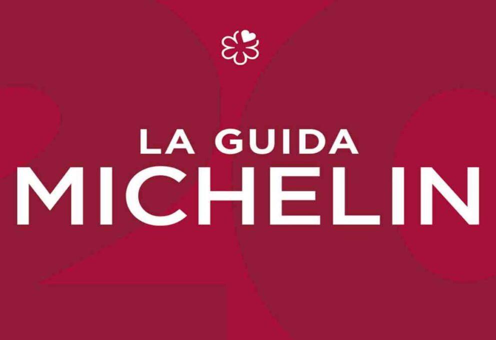 Guida Michelin 2021: chi ha vinto nonostante il Covid-19