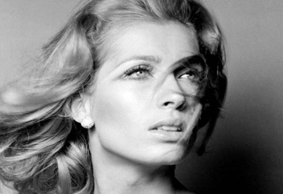 Isa Stoppi: l'addio alla top model icona Sixties