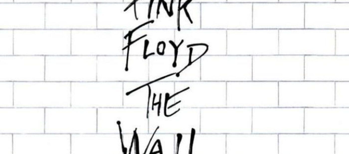 The Wall, Pink Floyd: 41 anni fa l'uscita del disco