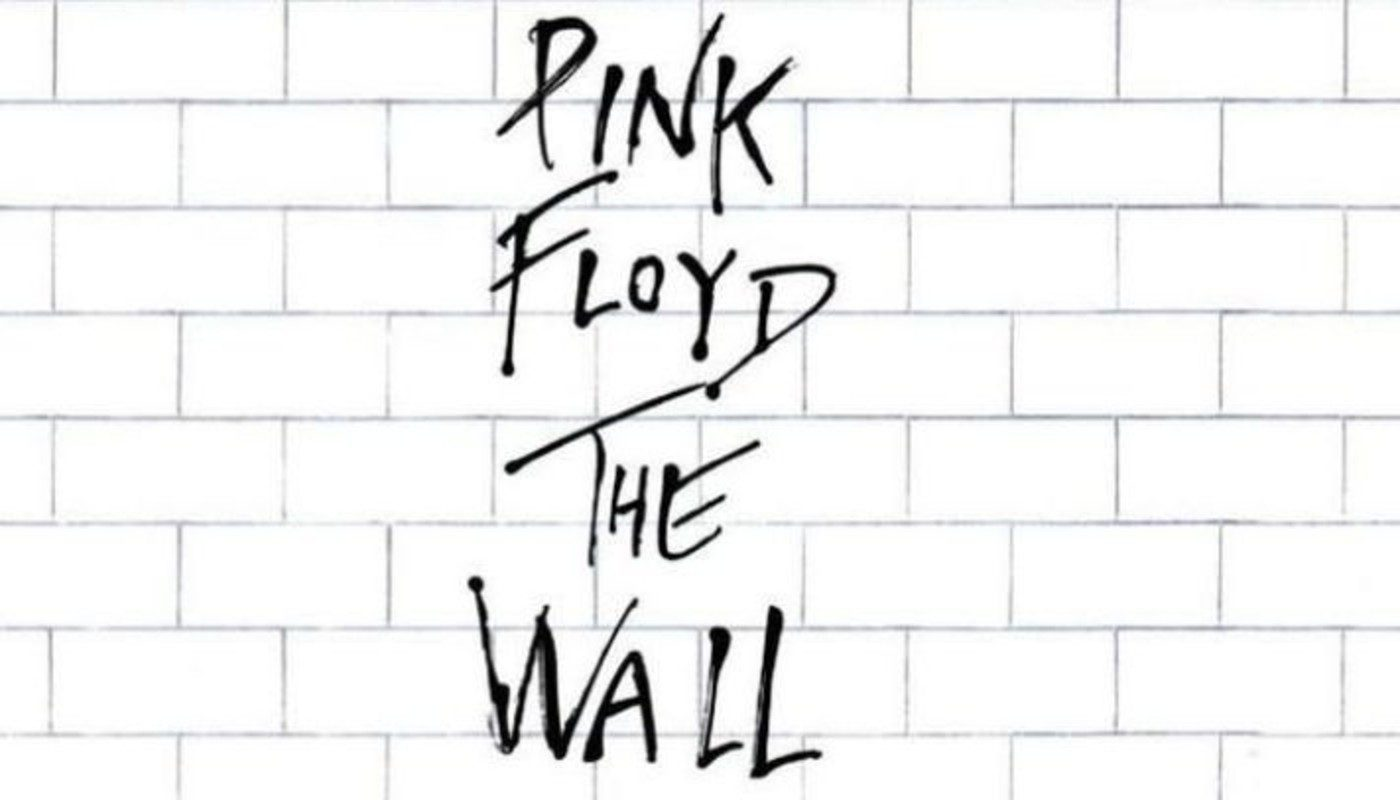 the wall pink floyd 41 anni
