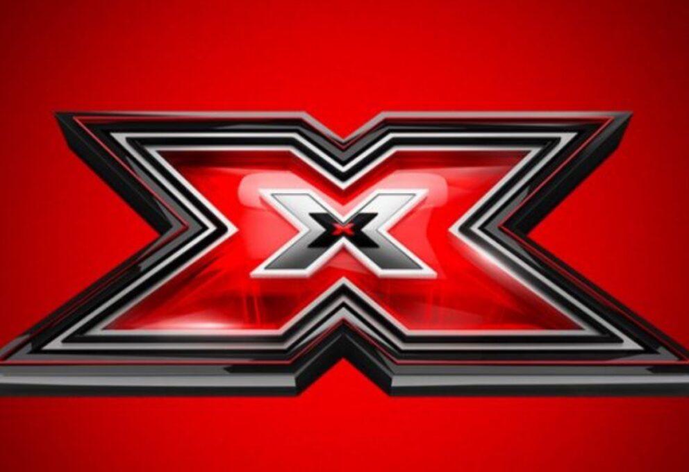 X Factor arriva al quarto live: ecco le assegnazioni di stasera